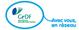 3 Site de GrDF : Coef de conversion m3 -> kWh (PCS)